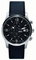 Наручные часы Boccia 3776-01