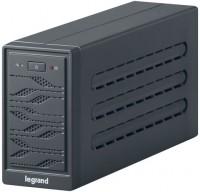 ИБП Legrand Niky 800VA IEC/Schuko 800ВА обычный USB