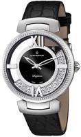 Наручные часы Candino C4530/2