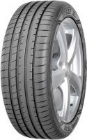 Фото - Шины Goodyear Eagle F1 Asymmetric 3 225/40 R18 92Y