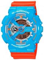 Наручные часы Casio GA-110NC-2A