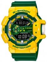 Наручные часы Casio GA-400CS-9A