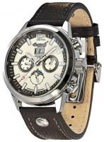 Наручные часы Ingersoll IN1504CH