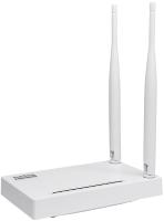 Wi-Fi адаптер Netis WF2419E