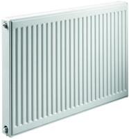 Фото - Радиатор отопления E.C.A. 33 (500x600)