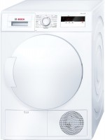 Фото - Сушильная машина Bosch WTH 83000 OE