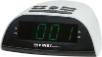 Радиоприемник First FA-2406-4