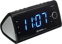 Радиоприемник First FA-2419-3