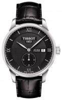 Фото - Наручные часы TISSOT T006.428.16.058.01