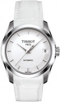 Фото - Наручные часы TISSOT T035.207.16.011.00