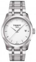 Фото - Наручные часы TISSOT T035.210.11.011.00