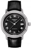 Фото - Наручные часы TISSOT T045.407.16.053.00