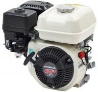 Фото - Двигатель Honda GP160