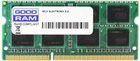 Оперативная память GOODRAM DDR4 SO-DIMM