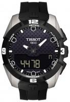Фото - Наручные часы TISSOT T091.420.47.051.00