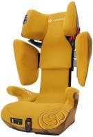 Детское автокресло Concord Transformer X-Bag