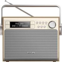 Радиоприемник Philips AE 5020