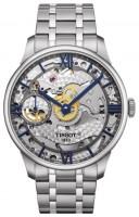 Фото - Наручные часы TISSOT T099.405.11.418.00