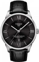 Наручные часы TISSOT T099.407.16.058.00