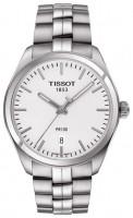 Фото - Наручные часы TISSOT T101.410.11.031.00