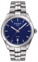Фото - Наручные часы TISSOT T101.410.11.041.00