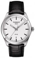Наручные часы TISSOT T101.410.16.031.00