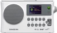 Радиоприемник Sangean WFR-28C