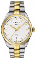Фото - Наручные часы TISSOT T101.410.22.031.00