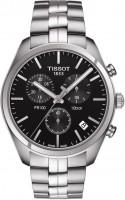 Фото - Наручные часы TISSOT T101.417.11.051.00