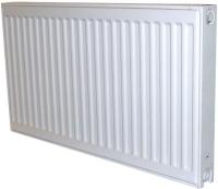Радиатор отопления Tiberis 11K