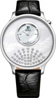 Наручные часы COVER CO169.05