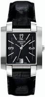 Фото - Наручные часы TISSOT T60.1.521.52