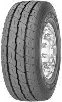 Грузовая шина Goodyear Omnitrac MST II 385/65 R22.5 160K