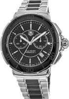 Наручные часы TAG Heuer CAH1210.BA0862