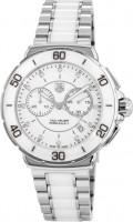 Наручные часы TAG Heuer CAH1211.BA0863