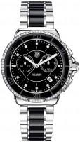 Наручные часы TAG Heuer CAH1212.BA0862