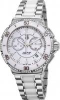 Наручные часы TAG Heuer CAH1213.BA0863