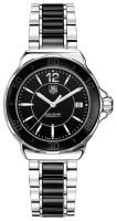 Наручные часы TAG Heuer WAH1210.BA0859