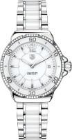 Наручные часы TAG Heuer WAH1213.BA0861