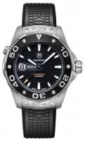 Наручные часы TAG Heuer WAJ2110.FT6015