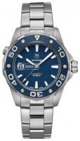 Наручные часы TAG Heuer WAJ2112.BA0870