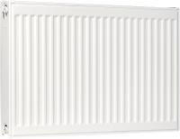 Фото - Радиатор отопления Energy 33 (500x800)