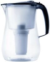 Фильтр для воды Aquaphor Provans