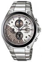 Фото - Наручные часы Casio EF-564D-7A
