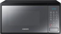 Фото - Микроволновая печь Samsung MG23J5133AM