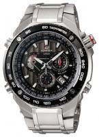 Фото - Наручные часы Casio EFE-503D-1A
