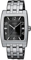 Фото - Наручные часы Casio LIN-173D-1A