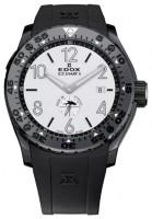 Наручные часы EDOX 96001 37NB AIN