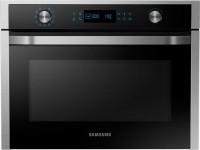 Фото - Духовой шкаф Samsung NQ50J5530BS нержавеющая сталь