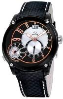 Наручные часы Jaguar J632/3